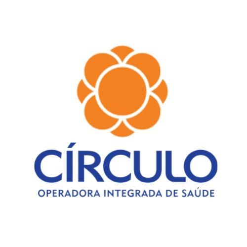 Círculo Operadora Integrada de Saúde