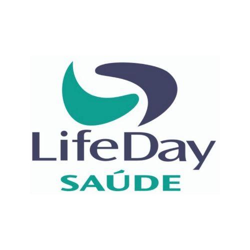 Life Day Saúde