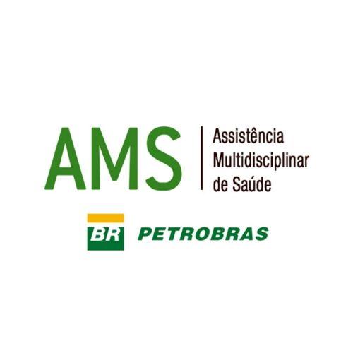 Petróbras AMS